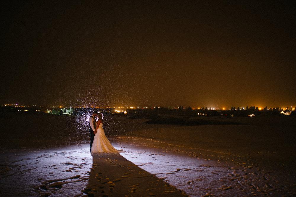 Winter Montana Wedding_Leighanne Parker + Ethan Ramos_Kelsey Lane Photography-8452.jpg