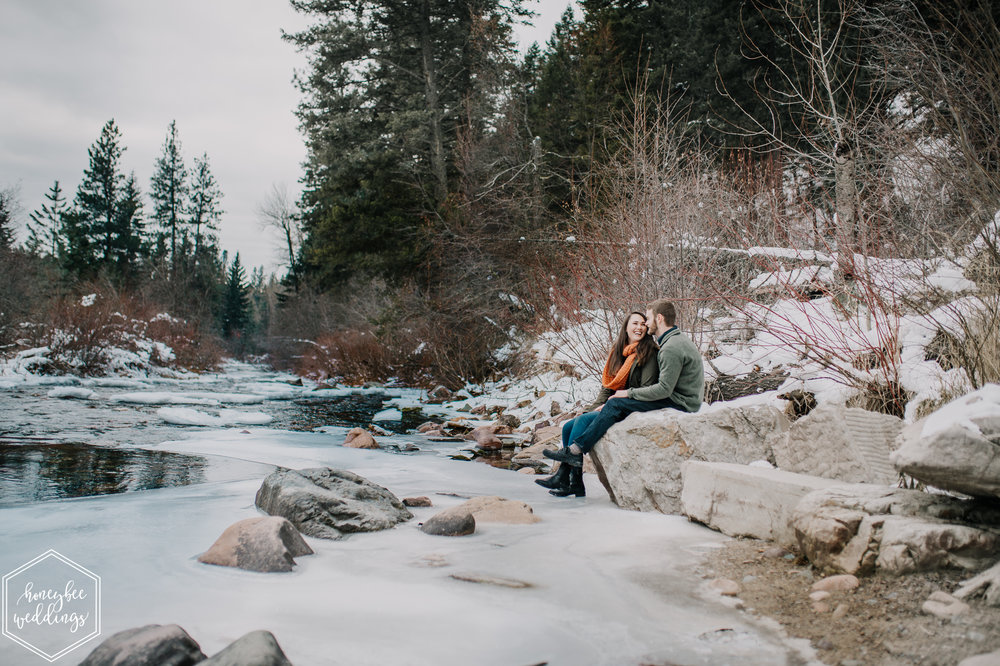 0073Missoula Engagement Session_Rattlesnake Engagement Session_Winter Engagement_Montana Wedding Photographer_Corey & Corey Engagement_December 08, 2018-175.jpg