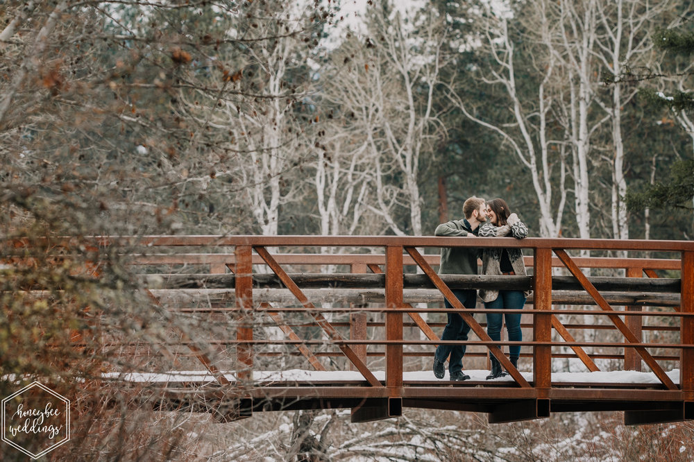 0081Missoula Engagement Session_Rattlesnake Engagement Session_Winter Engagement_Montana Wedding Photographer_Corey & Corey Engagement_December 08, 2018-363.jpg