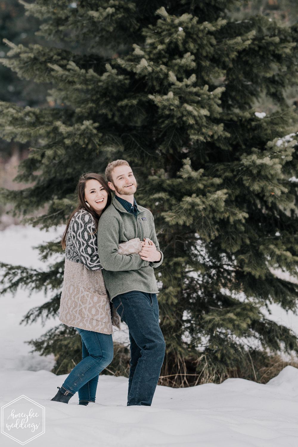 0110Missoula Engagement Session_Rattlesnake Engagement Session_Winter Engagement_Montana Wedding Photographer_Corey & Corey Engagement_December 08, 2018-434.jpg