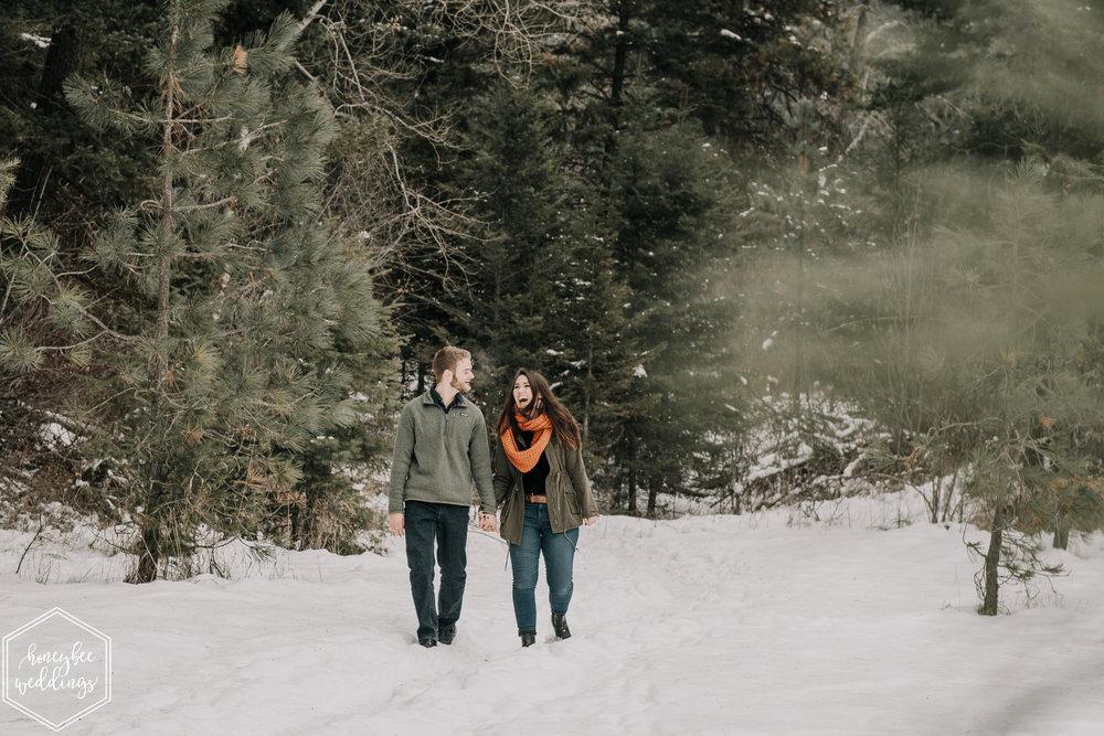 0149Missoula Engagement Session_Rattlesnake Engagement Session_Winter Engagement_Montana Wedding Photographer_Corey & Corey Engagement_December 08, 2018-79.jpg