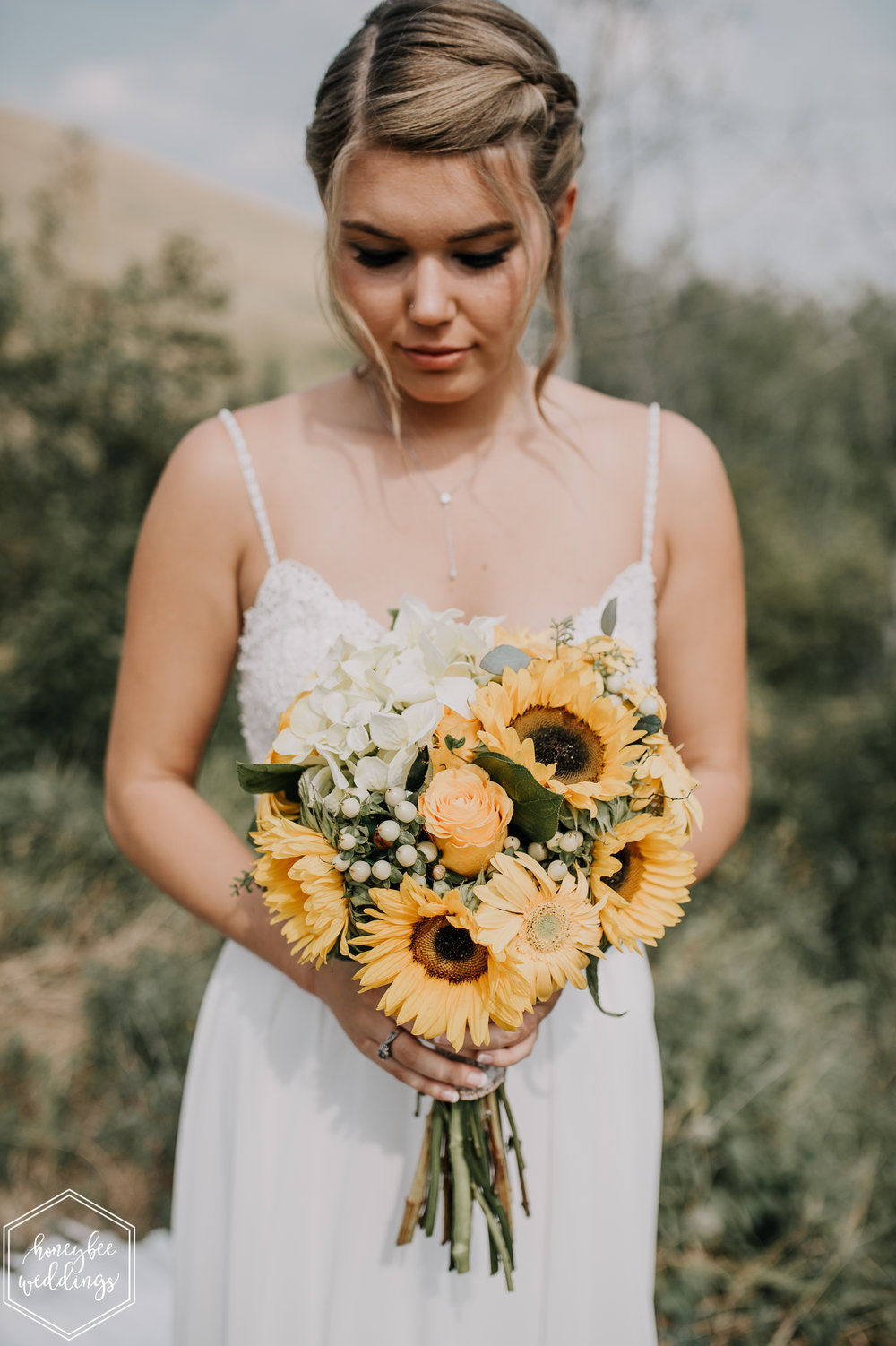 0027Havre Wedding_Ranch Wedding_Montana Wedding Photographer_Katlyn Kenyon + Jade Nystrom_August 25, 2018-219.jpg