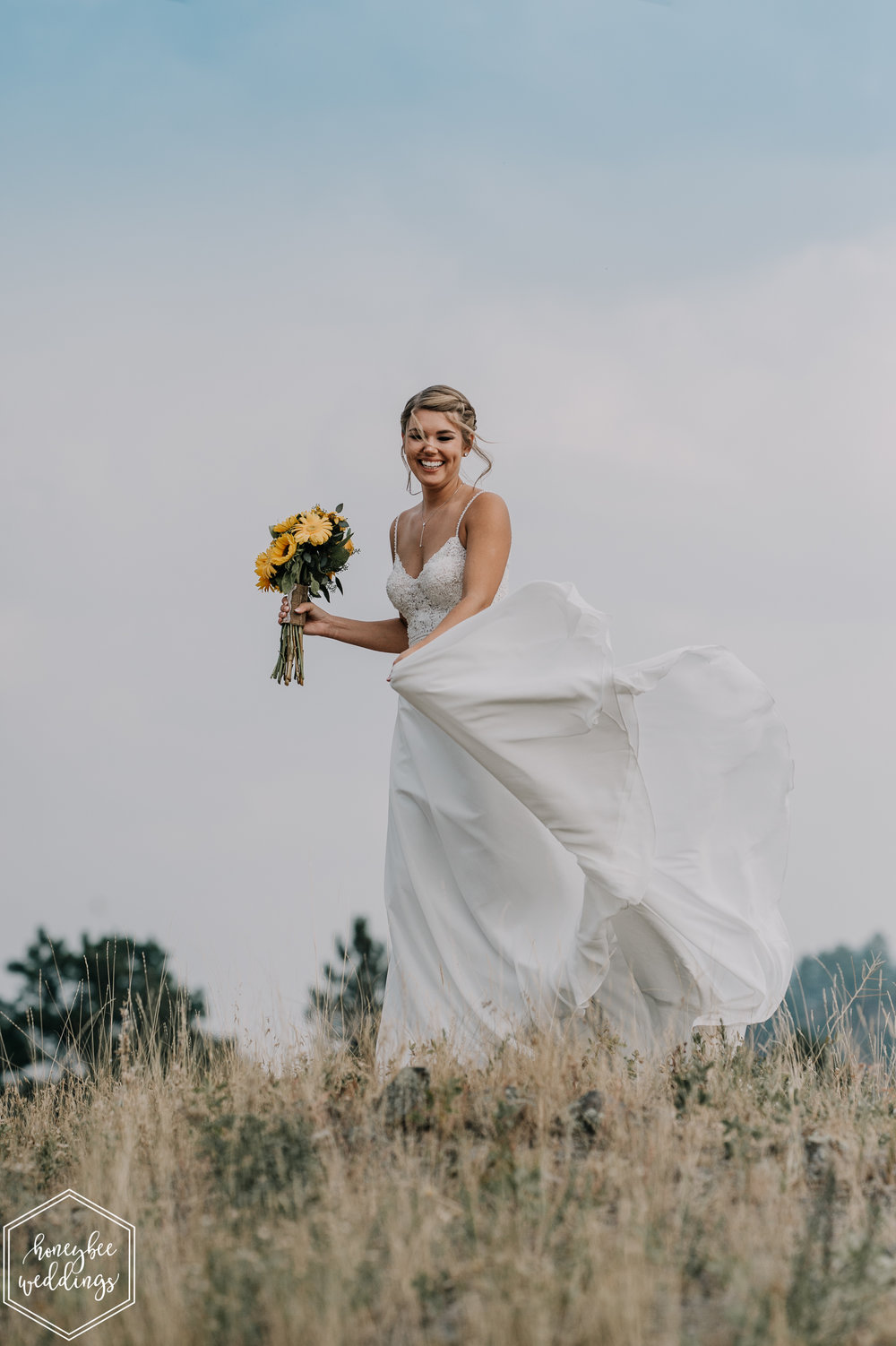 0033Havre Wedding_Ranch Wedding_Montana Wedding Photographer_Katlyn Kenyon + Jade Nystrom_August 25, 2018-1237.jpg
