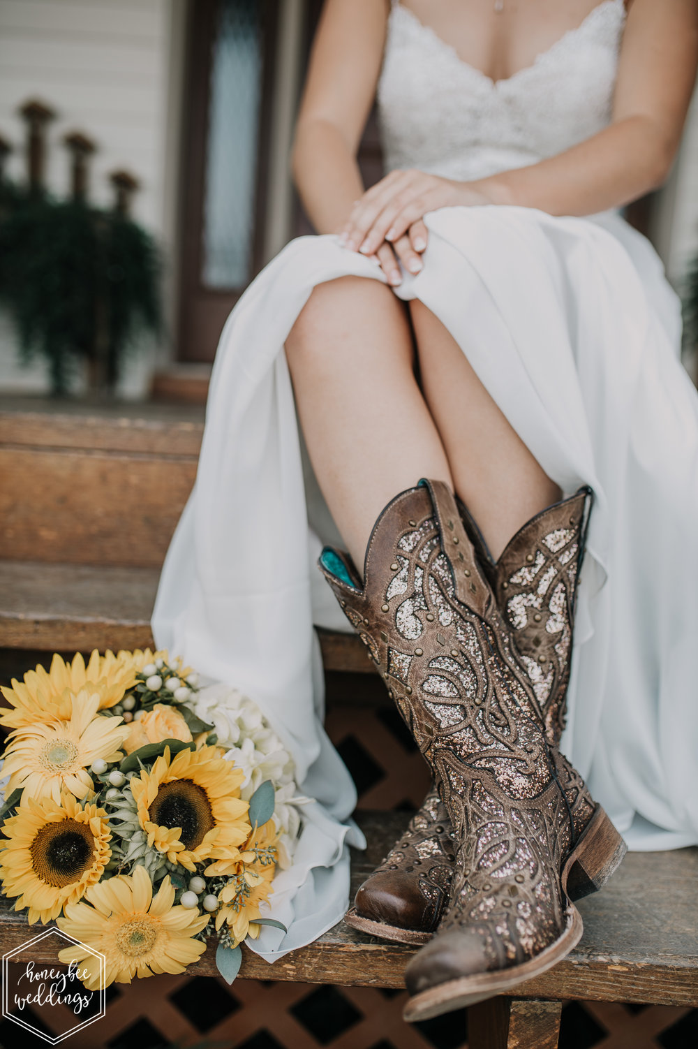 0045Havre Wedding_Ranch Wedding_Montana Wedding Photographer_Katlyn Kenyon + Jade Nystrom_August 25, 2018-269.jpg