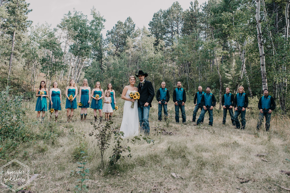 0147Havre Wedding_Ranch Wedding_Montana Wedding Photographer_Katlyn Kenyon + Jade Nystrom_August 25, 2018-452.jpg