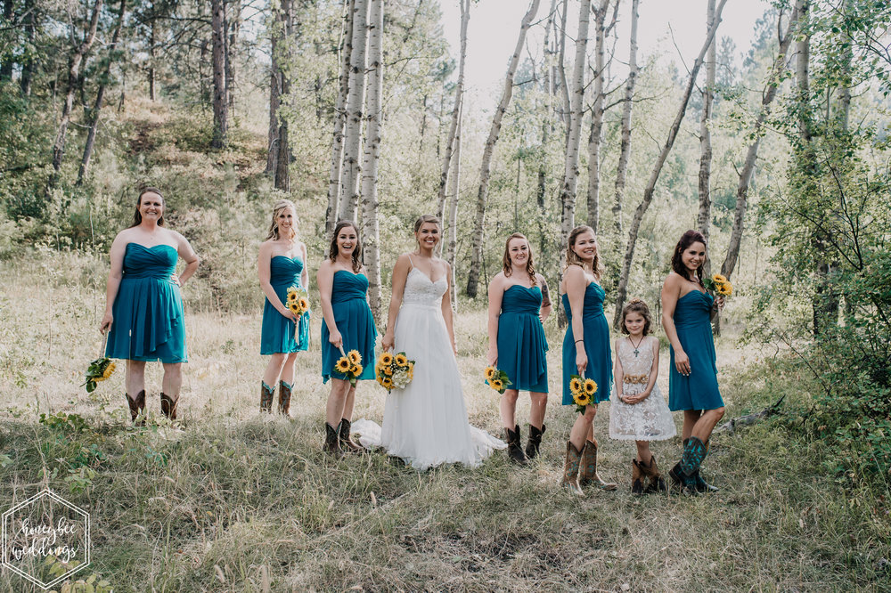 0156Havre Wedding_Ranch Wedding_Montana Wedding Photographer_Katlyn Kenyon + Jade Nystrom_August 25, 2018-473.jpg