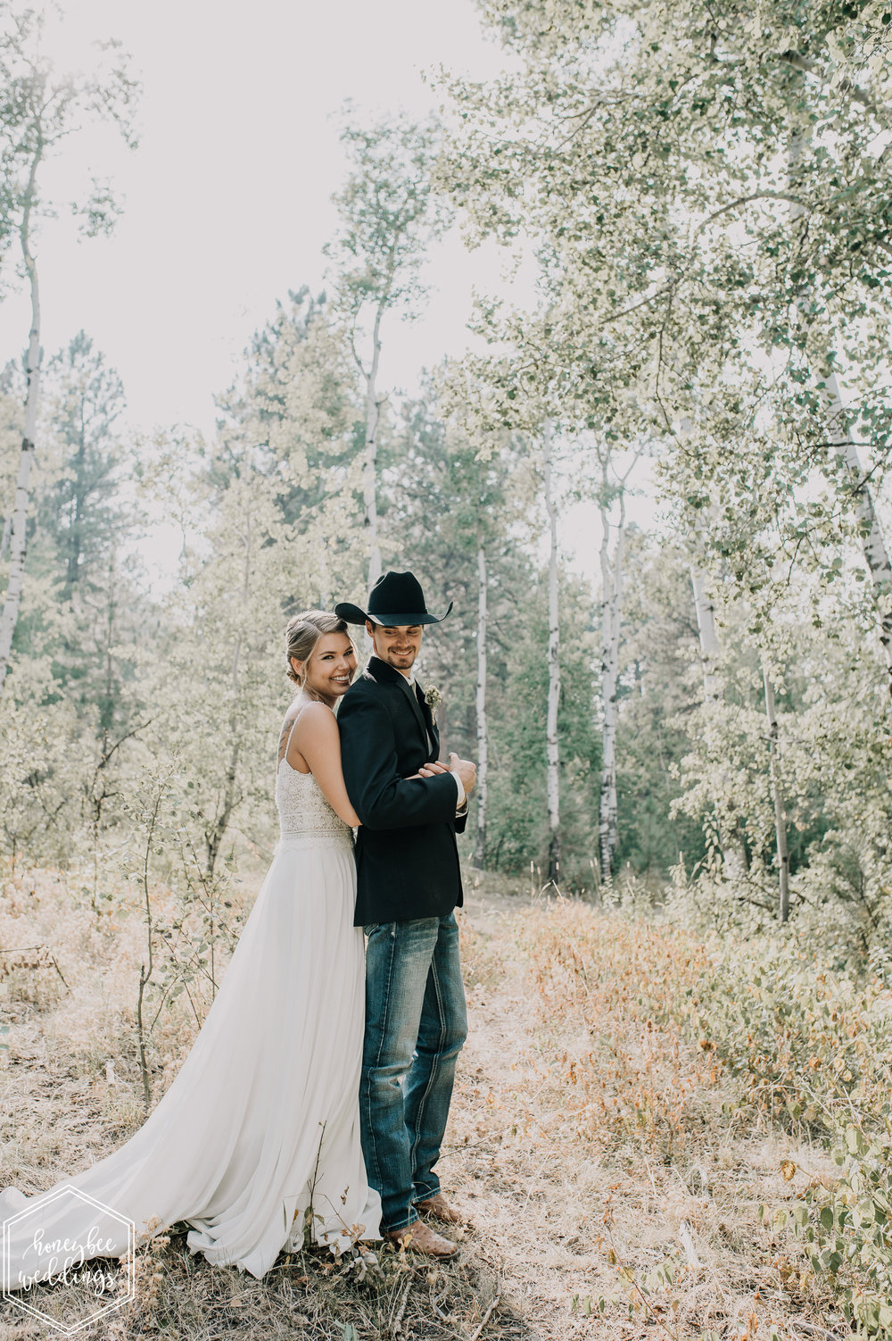 0183Havre Wedding_Ranch Wedding_Montana Wedding Photographer_Katlyn Kenyon + Jade Nystrom_August 25, 2018-529.jpg