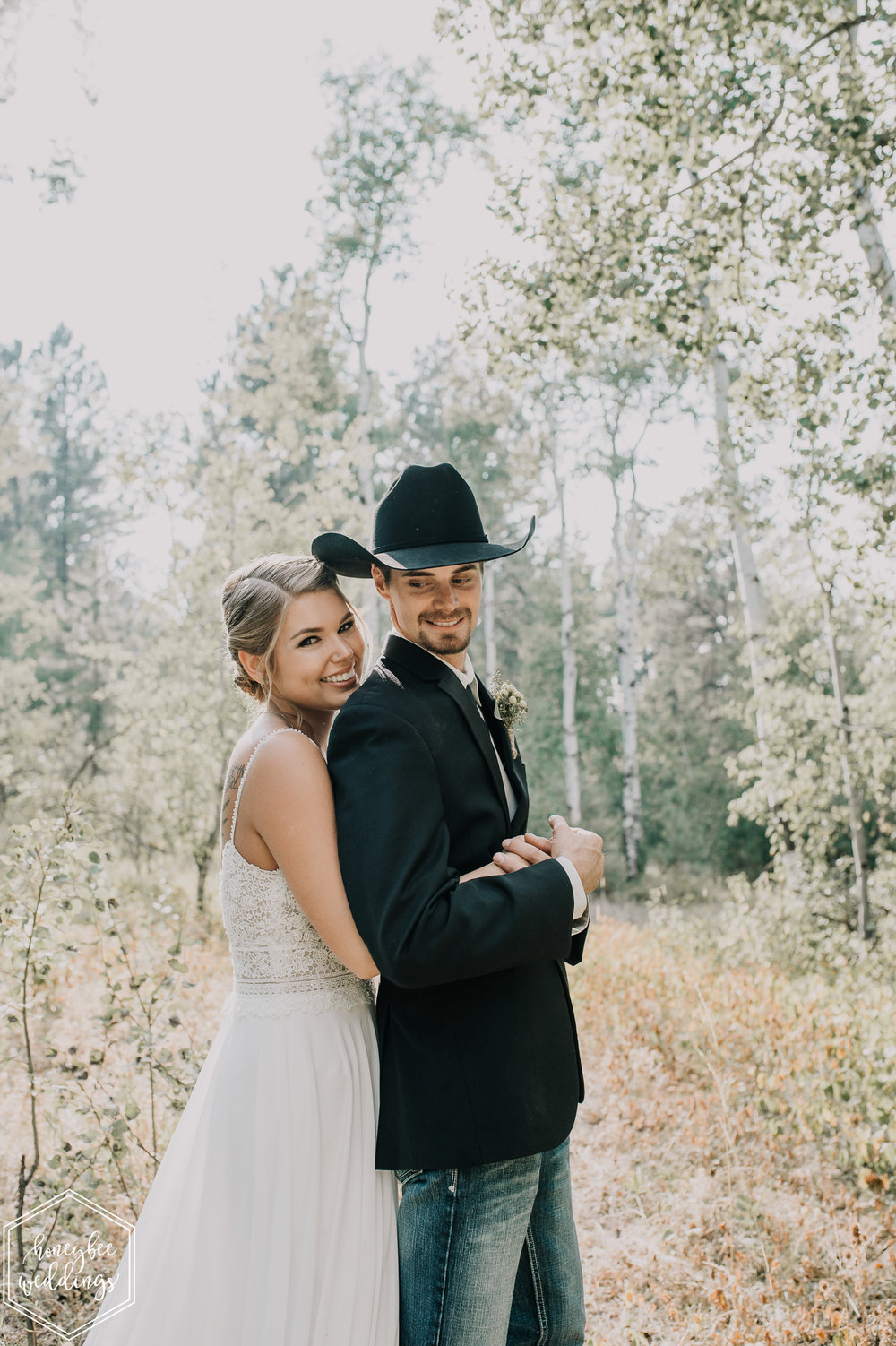 0186Havre Wedding_Ranch Wedding_Montana Wedding Photographer_Katlyn Kenyon + Jade Nystrom_August 25, 2018-513.jpg