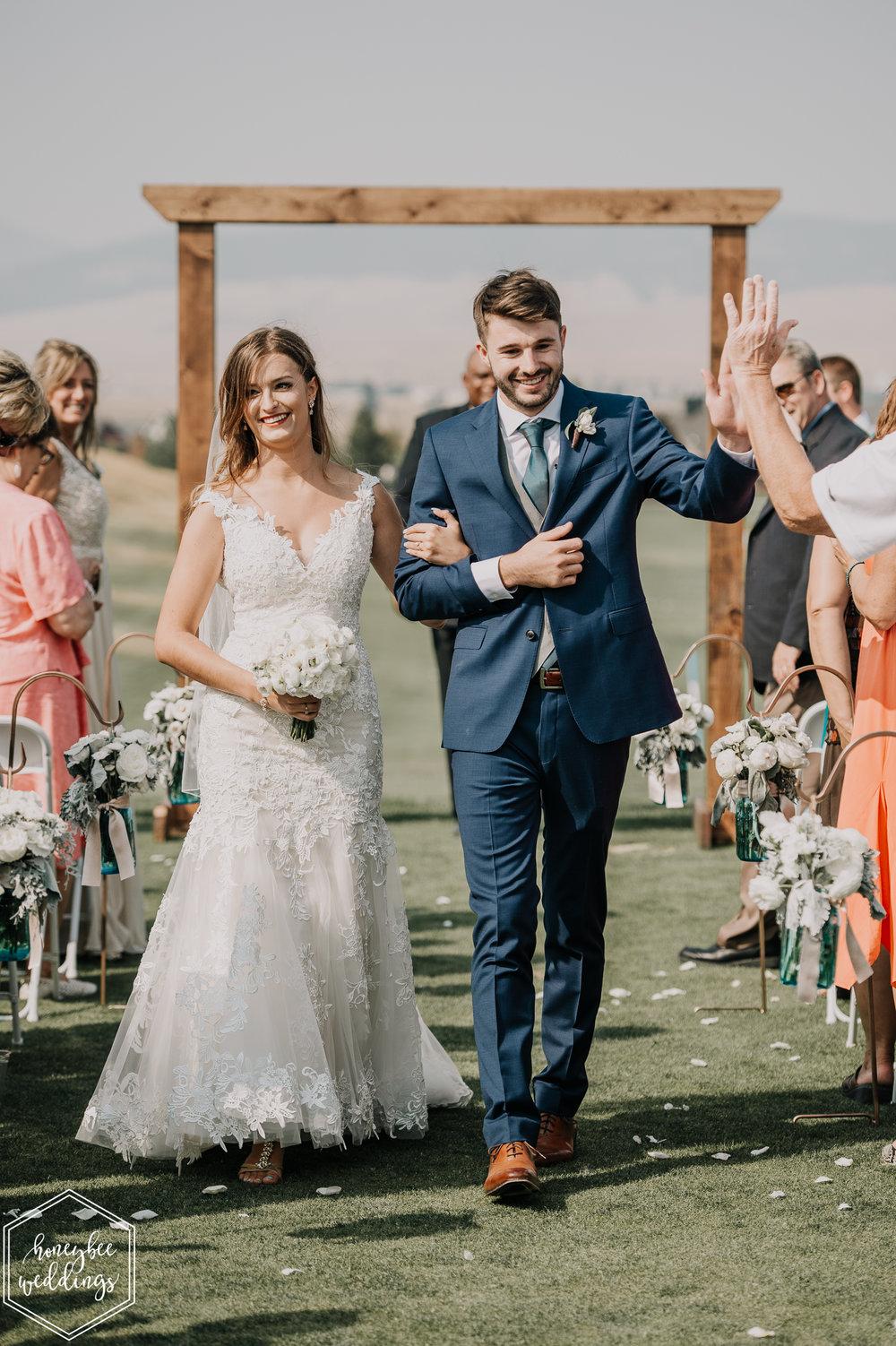 0006The Barn on Mullan Wedding_Montana Wedding Photographer_Danielle Ward + Alex Sherry_December 31, 2011-861.jpg