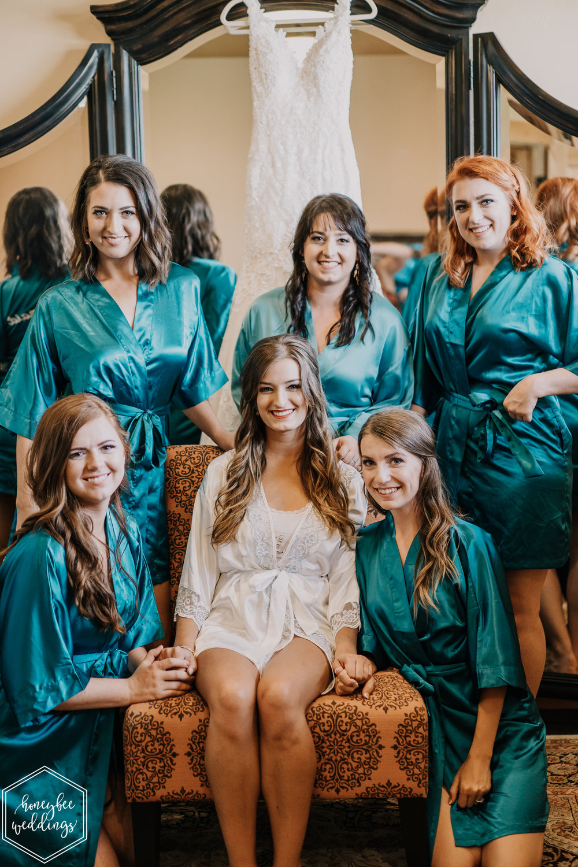 0011The Barn on Mullan Wedding_Montana Wedding Photographer_Danielle Ward + Alex Sherry_August 18, 2018-386.jpg
