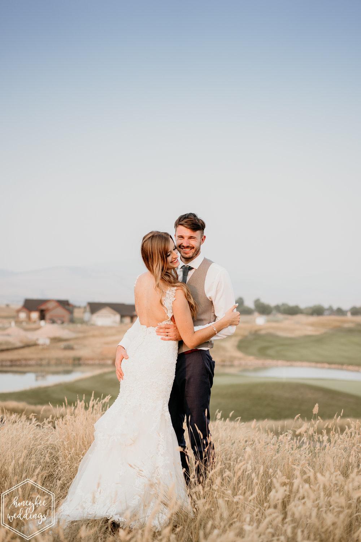 0026The Barn on Mullan Wedding_Montana Wedding Photographer_Danielle Ward + Alex Sherry_August 18, 2018-1191.jpg