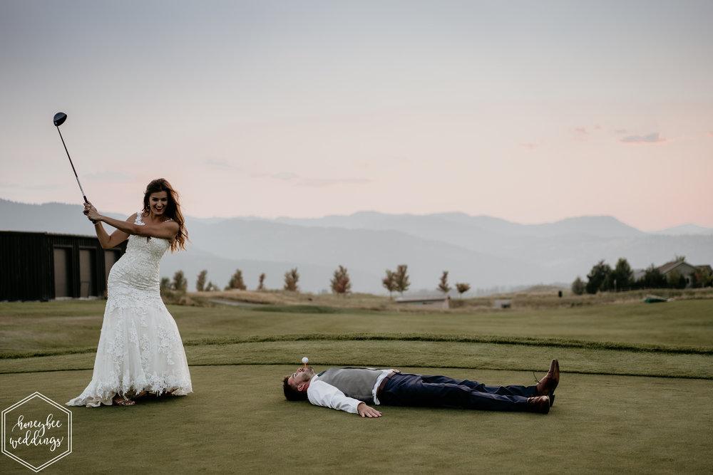 0041The Barn on Mullan Wedding_Montana Wedding Photographer_Danielle Ward + Alex Sherry_August 18, 2018-1402.jpg
