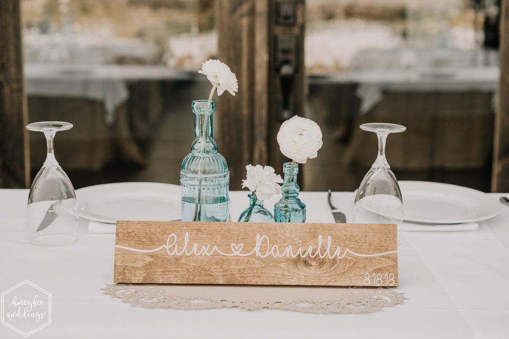 0010The Barn on Mullan Wedding_Montana Wedding Photographer_Danielle Ward + Alex Sherry_August 18, 2018-7.jpg