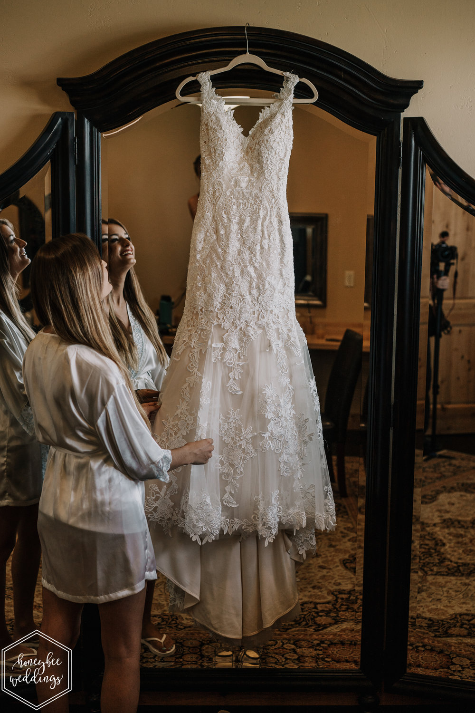 0014The Barn on Mullan Wedding_Montana Wedding Photographer_Danielle Ward + Alex Sherry_August 18, 2018-15.jpg