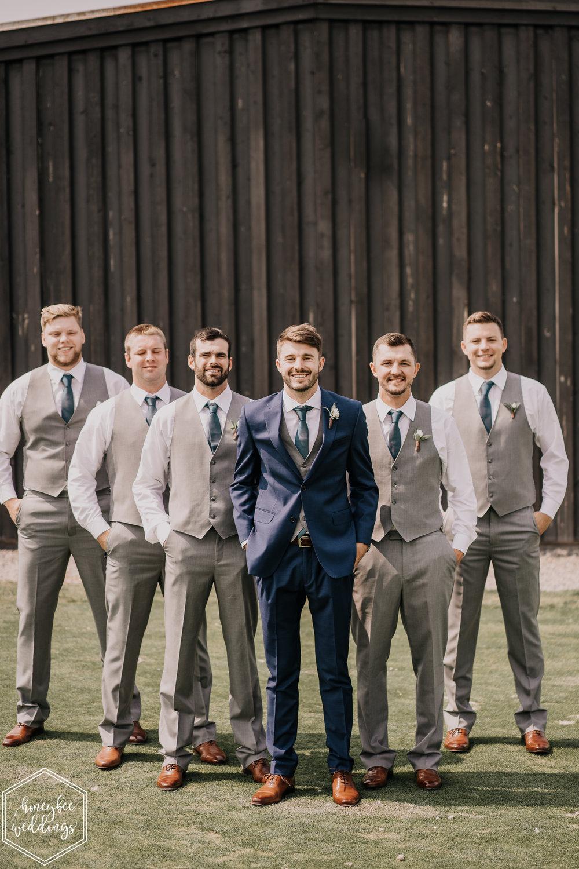0039The Barn on Mullan Wedding_Montana Wedding Photographer_Danielle Ward + Alex Sherry_August 18, 2018-178.jpg