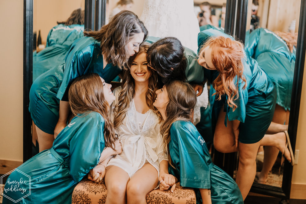 0061The Barn on Mullan Wedding_Montana Wedding Photographer_Danielle Ward + Alex Sherry_August 18, 2018-389.jpg