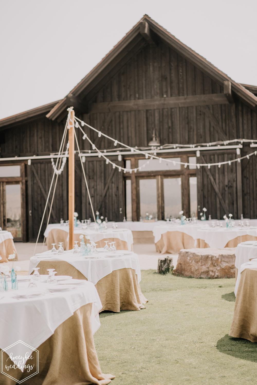 0065The Barn on Mullan Wedding_Montana Wedding Photographer_Danielle Ward + Alex Sherry_August 18, 2018-409.jpg