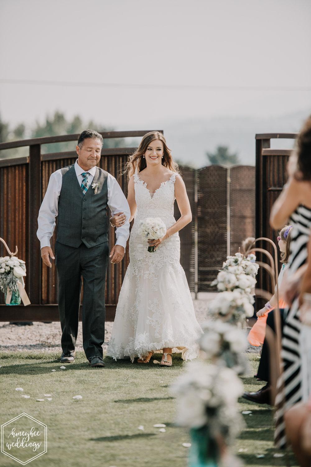 0111The Barn on Mullan Wedding_Montana Wedding Photographer_Danielle Ward + Alex Sherry_December 31, 2011-732.jpg