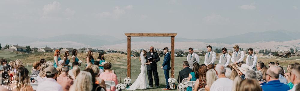 0133The Barn on Mullan Wedding_Montana Wedding Photographer_Danielle Ward + Alex Sherry_December 31, 2011-865-Pano.jpg