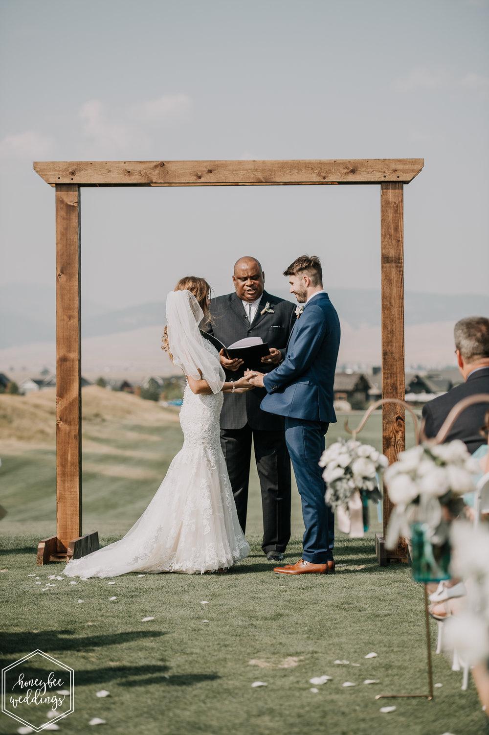 0115The Barn on Mullan Wedding_Montana Wedding Photographer_Danielle Ward + Alex Sherry_December 31, 2011-905.jpg