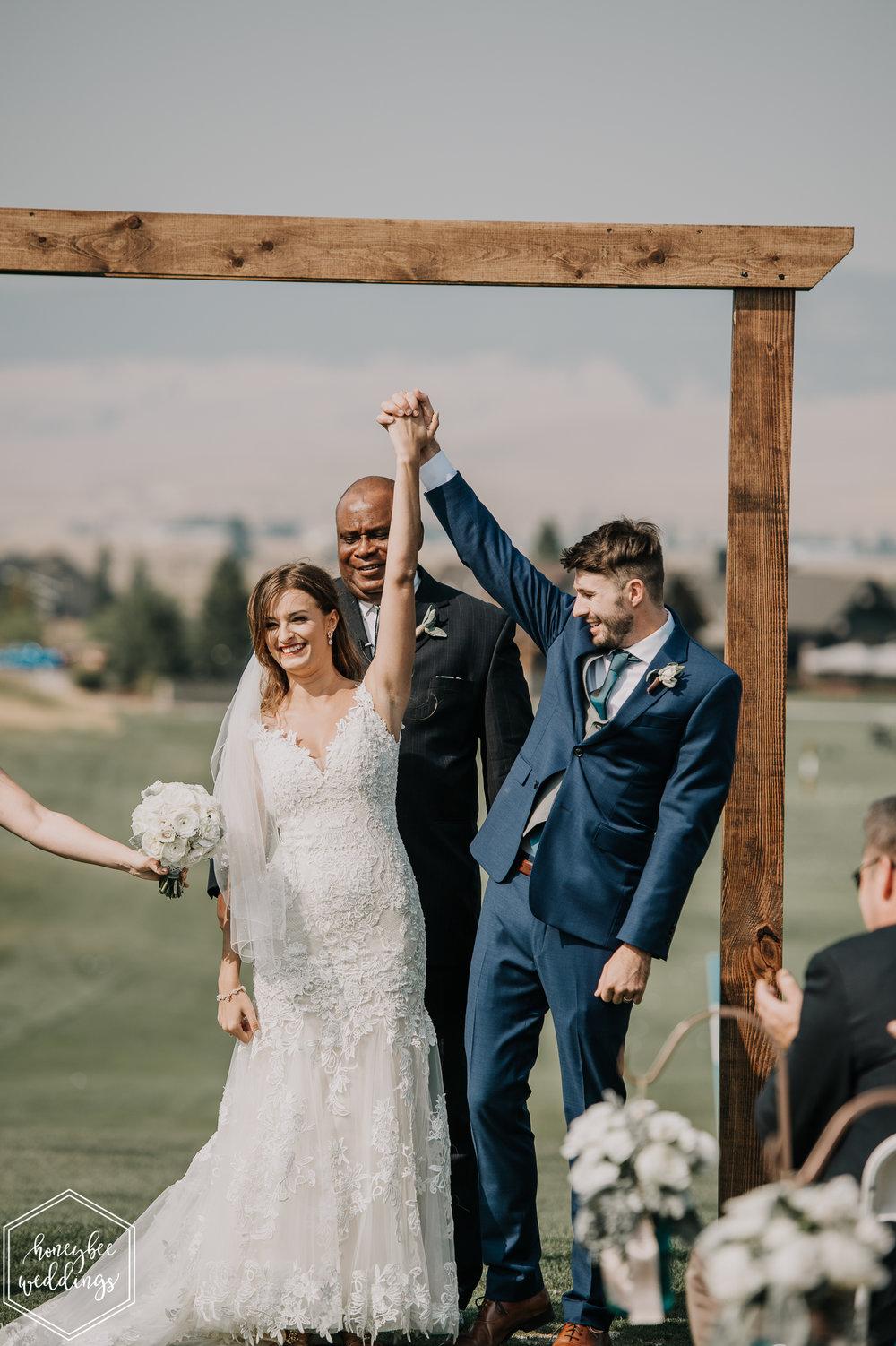 0156The Barn on Mullan Wedding_Montana Wedding Photographer_Danielle Ward + Alex Sherry_December 31, 2011-839.jpg