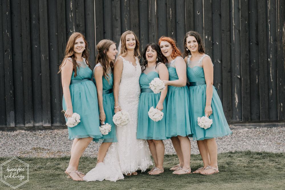 0187The Barn on Mullan Wedding_Montana Wedding Photographer_Danielle Ward + Alex Sherry_August 18, 2018-739.jpg