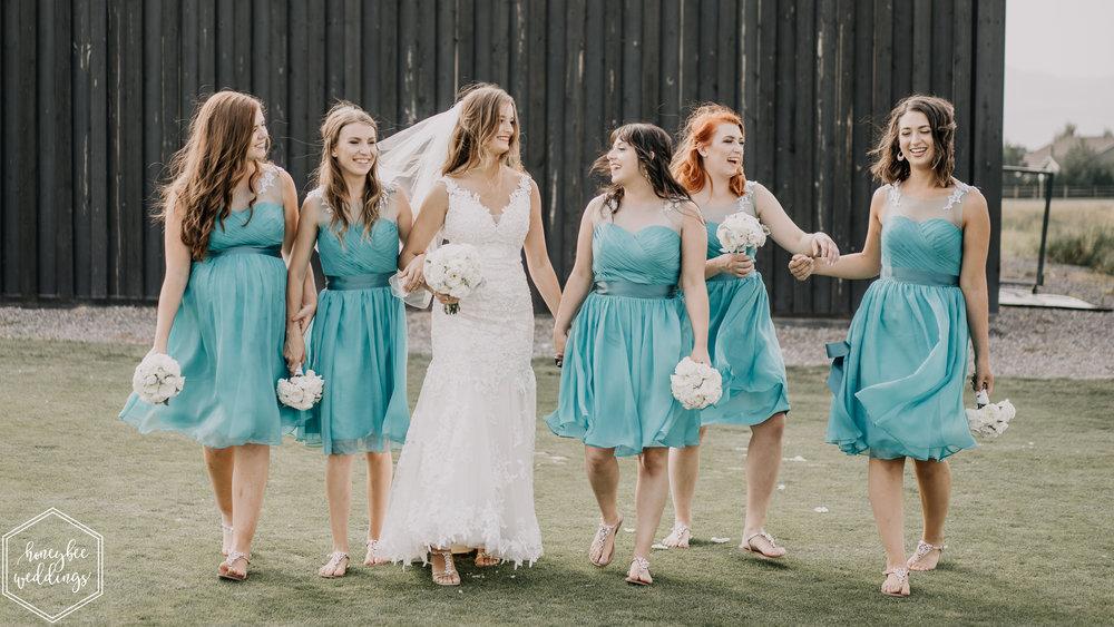 0192The Barn on Mullan Wedding_Montana Wedding Photographer_Danielle Ward + Alex Sherry_August 18, 2018-759.jpg
