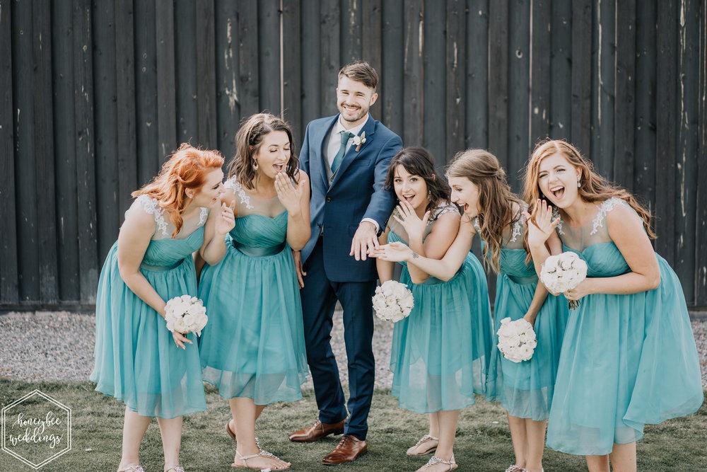 0185The Barn on Mullan Wedding_Montana Wedding Photographer_Danielle Ward + Alex Sherry_August 18, 2018-684.jpg