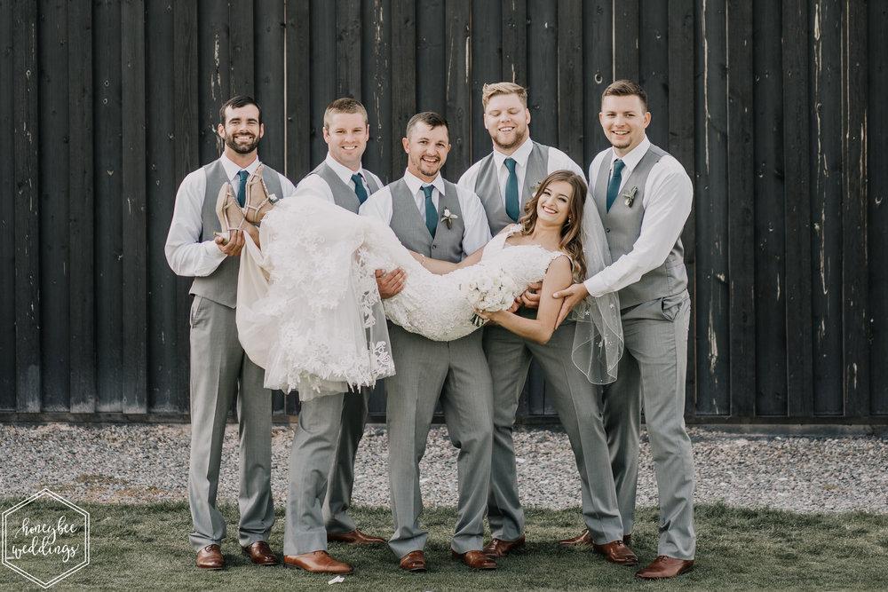 0183The Barn on Mullan Wedding_Montana Wedding Photographer_Danielle Ward + Alex Sherry_August 18, 2018-675.jpg