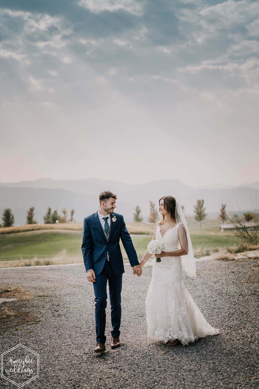 0234The Barn on Mullan Wedding_Montana Wedding Photographer_Danielle Ward + Alex Sherry_August 18, 2018-991.jpg