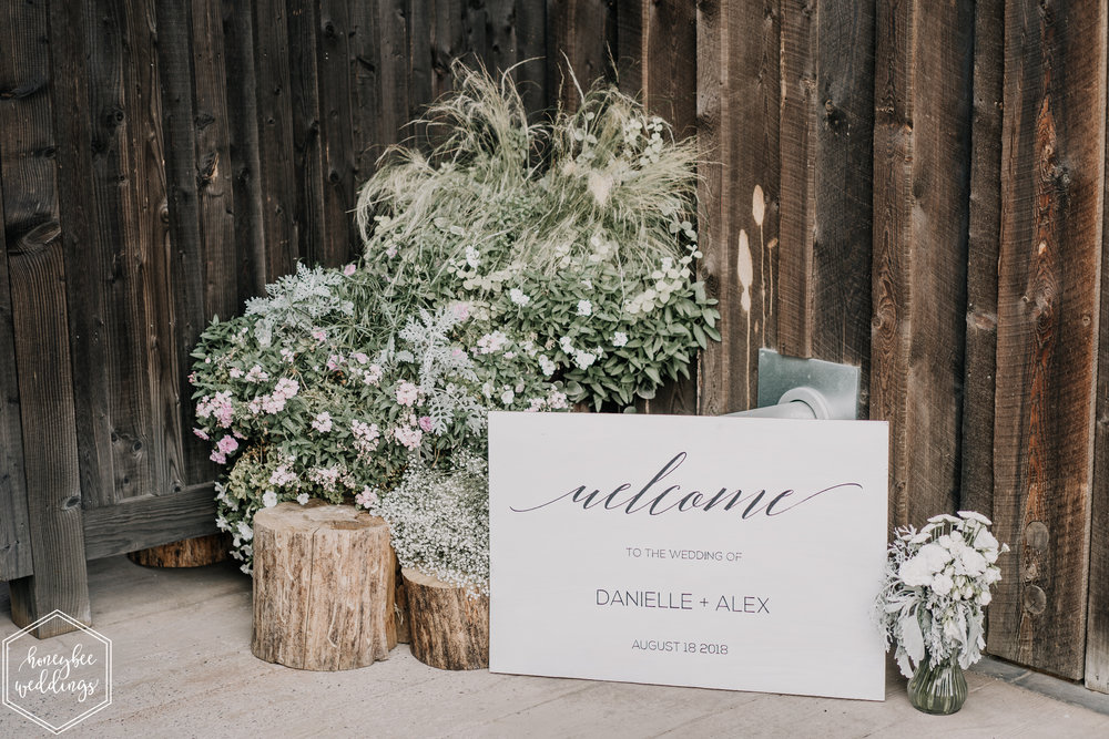 0286The Barn on Mullan Wedding_Montana Wedding Photographer_Danielle Ward + Alex Sherry_August 18, 2018-1073.jpg