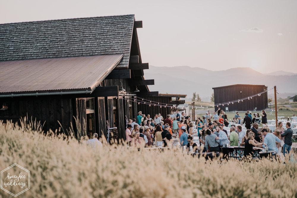 0366The Barn on Mullan Wedding_Montana Wedding Photographer_Danielle Ward + Alex Sherry_August 18, 2018-1282.jpg