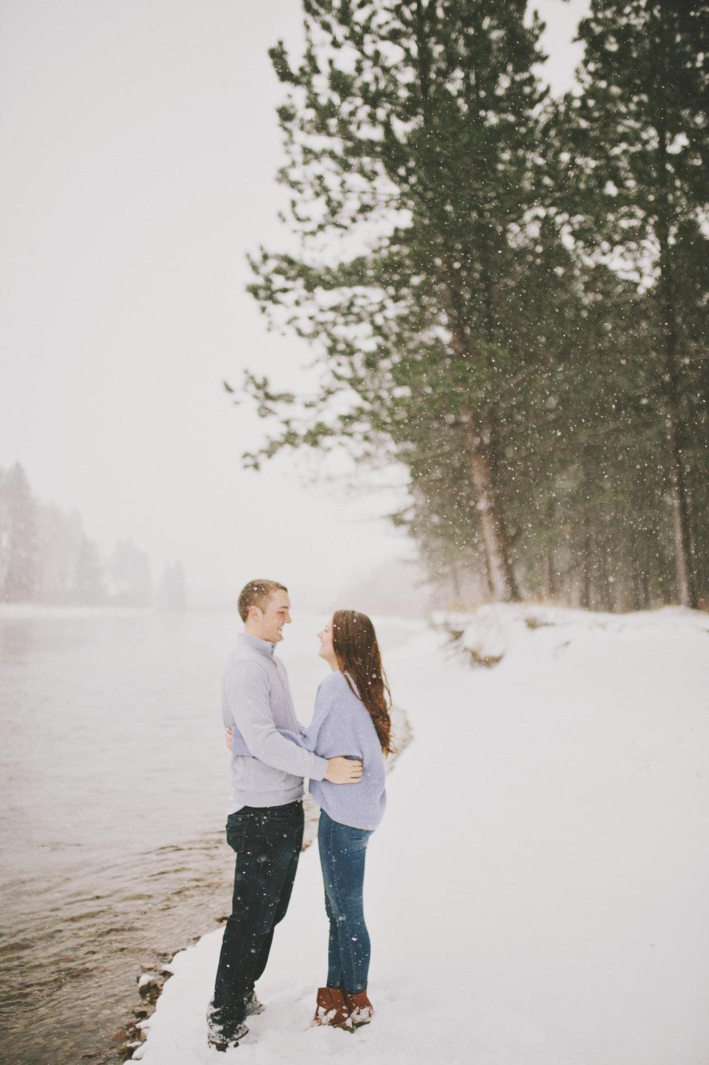 011 Winter Engagement Session_Missoula Engagement Session_Fun Engagement_Blue and Grey Engagement_Kelsey Lane Photography_Tifani + Ryan-2505 copy.jpg