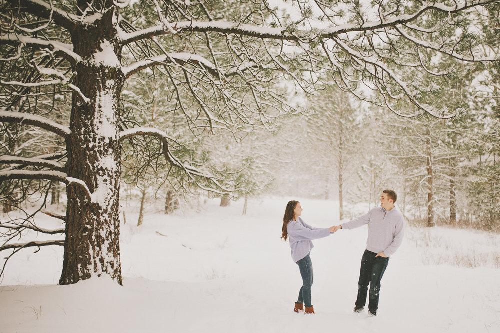 075 Winter Engagement Session_Missoula Engagement Session_Fun Engagement_Blue and Grey Engagement_Kelsey Lane Photography_Tifani + Ryan-2707 copy.jpg