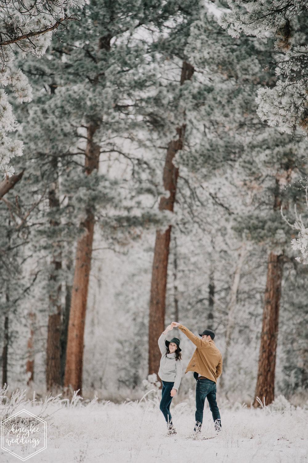 0037Stevensville Engagement Session_Lee Metcalf Wildlife Refuge_Honeybee Weddings_Lauren & Ethan Engagement_January 13, 2019-587.jpg