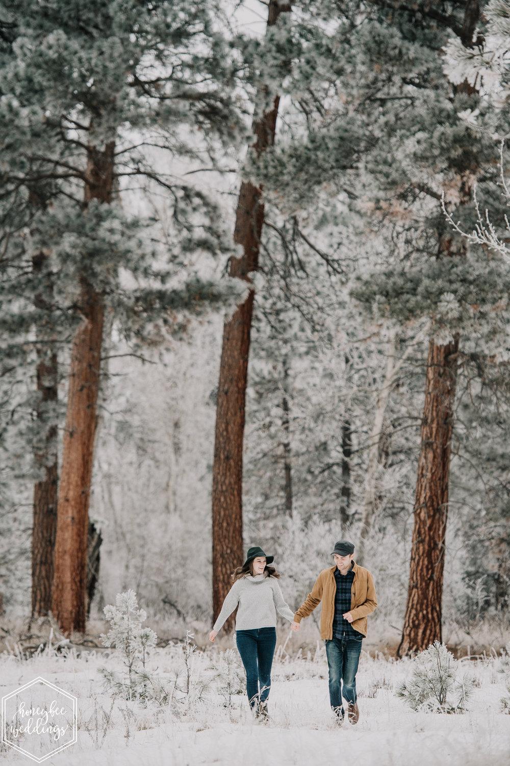 0055Stevensville Engagement Session_Lee Metcalf Wildlife Refuge_Honeybee Weddings_Lauren & Ethan Engagement_January 13, 2019-611.jpg