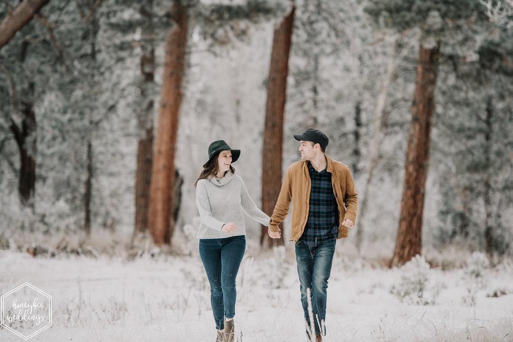 0058Stevensville Engagement Session_Lee Metcalf Wildlife Refuge_Honeybee Weddings_Lauren & Ethan Engagement_January 13, 2019-547.jpg