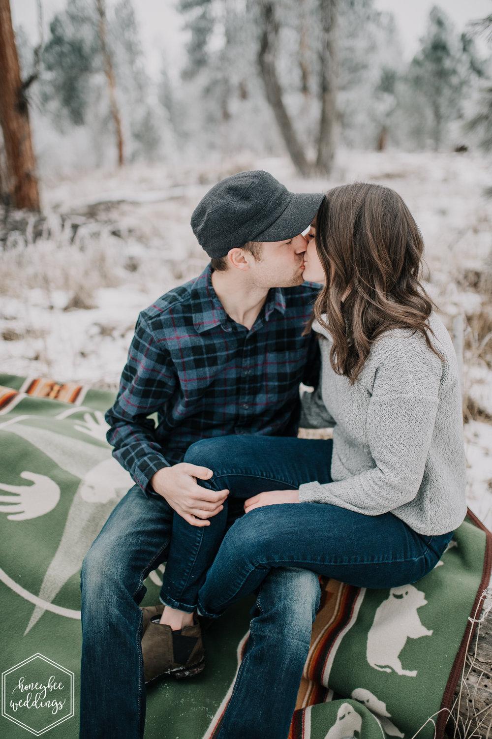 0021Stevensville Engagement Session_Lee Metcalf Wildlife Refuge_Honeybee Weddings_Lauren & Ethan Engagement_January 13, 2019-19.jpg