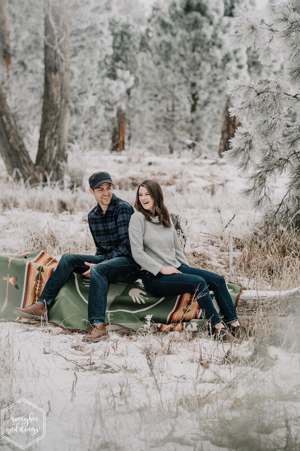 0026Stevensville Engagement Session_Lee Metcalf Wildlife Refuge_Honeybee Weddings_Lauren & Ethan Engagement_January 13, 2019-511.jpg