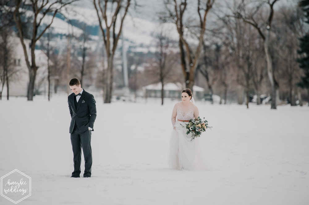 0070Montana Wedding Photographer_Montana winter wedding_Wedding at Fort Missoula_Meri & Carter_January 19, 2019-164.jpg