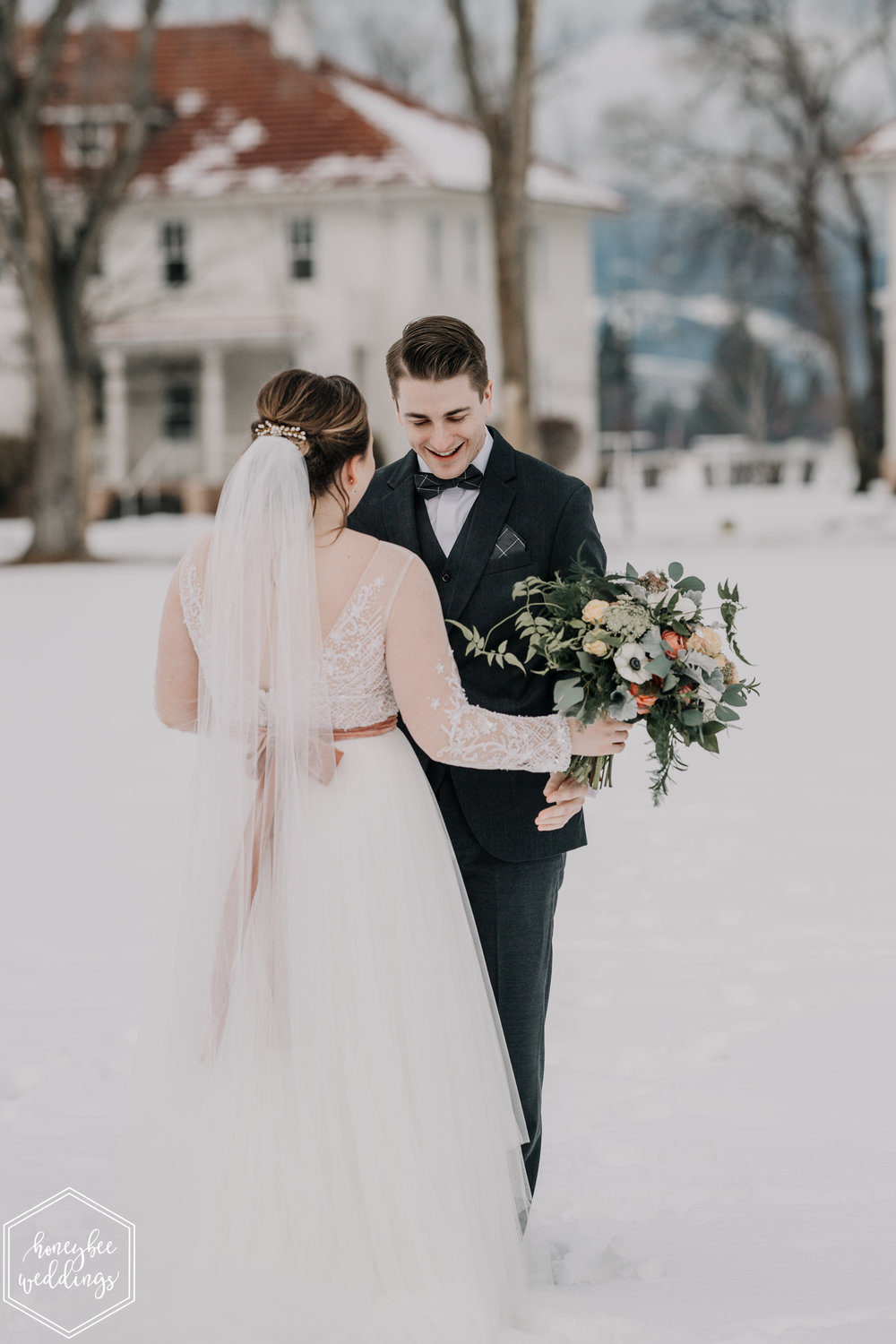 0062Montana Wedding Photographer_Montana winter wedding_Wedding at Fort Missoula_Meri & Carter_December 31, 2015-816.jpg