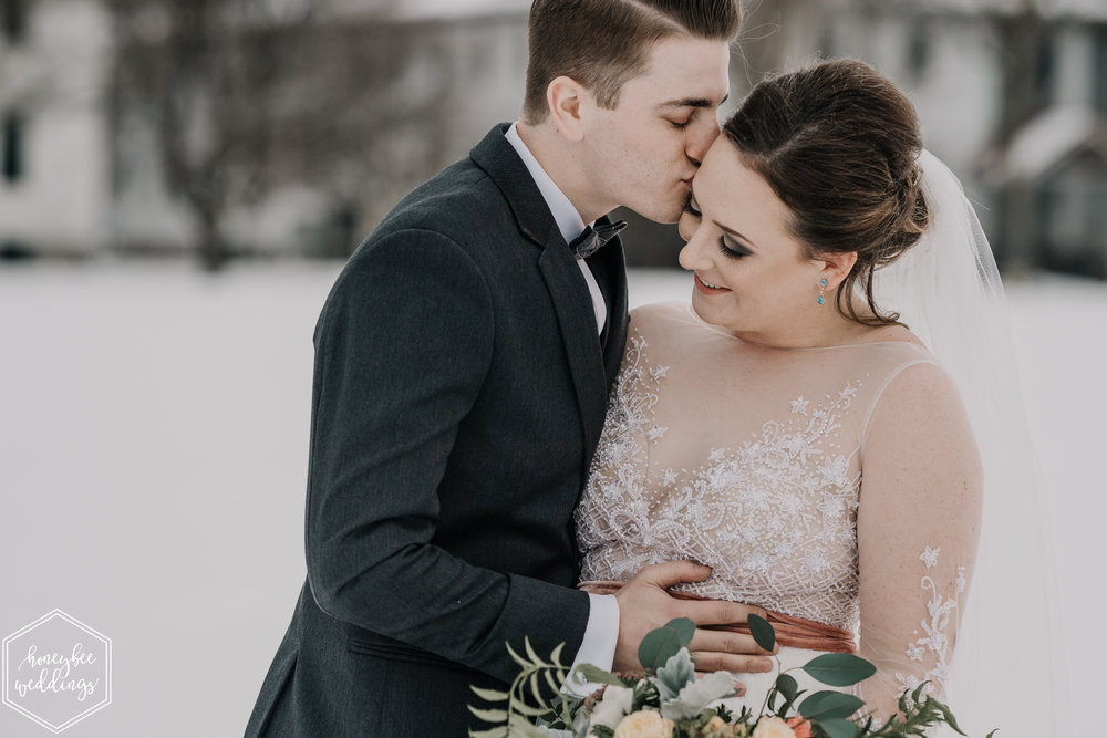 0053Montana Wedding Photographer_Montana winter wedding_Wedding at Fort Missoula_Meri & Carter_December 31, 2015-478.jpg