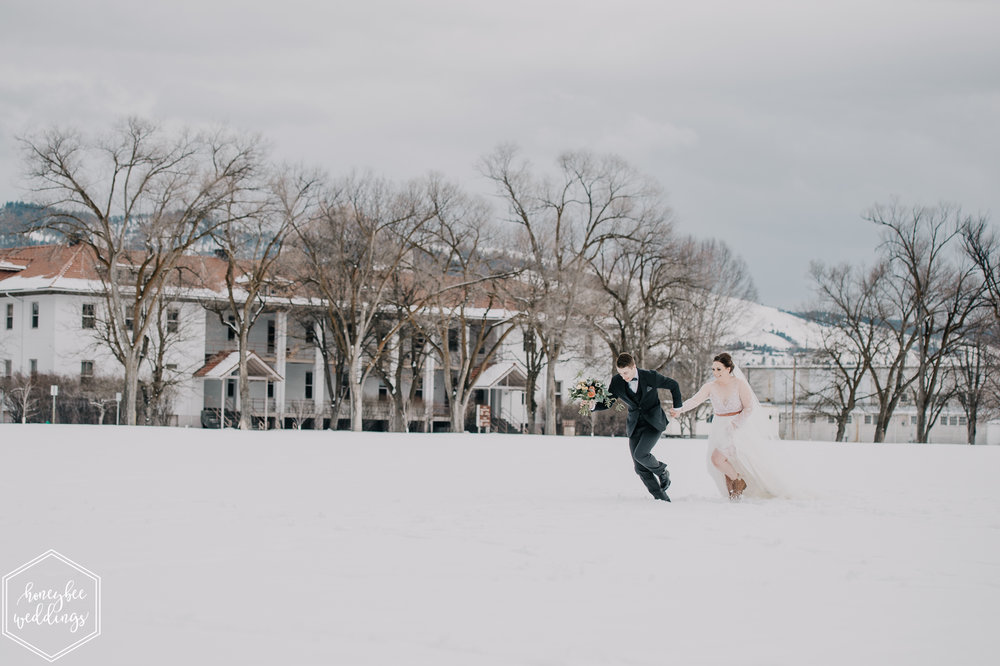 0099Montana Wedding Photographer_Montana winter wedding_Wedding at Fort Missoula_Meri & Carter_January 19, 2019-223.jpg