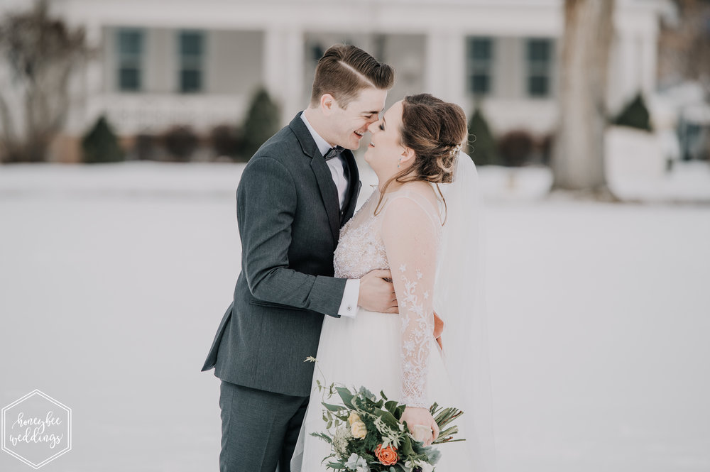 0148Montana Wedding Photographer_Montana winter wedding_Wedding at Fort Missoula_Meri & Carter_January 19, 2019-269.jpg