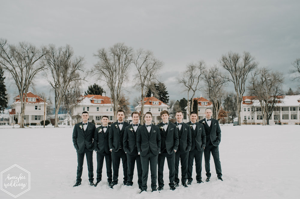 0158Montana Wedding Photographer_Montana winter wedding_Wedding at Fort Missoula_Meri & Carter_January 19, 2018-287.jpg