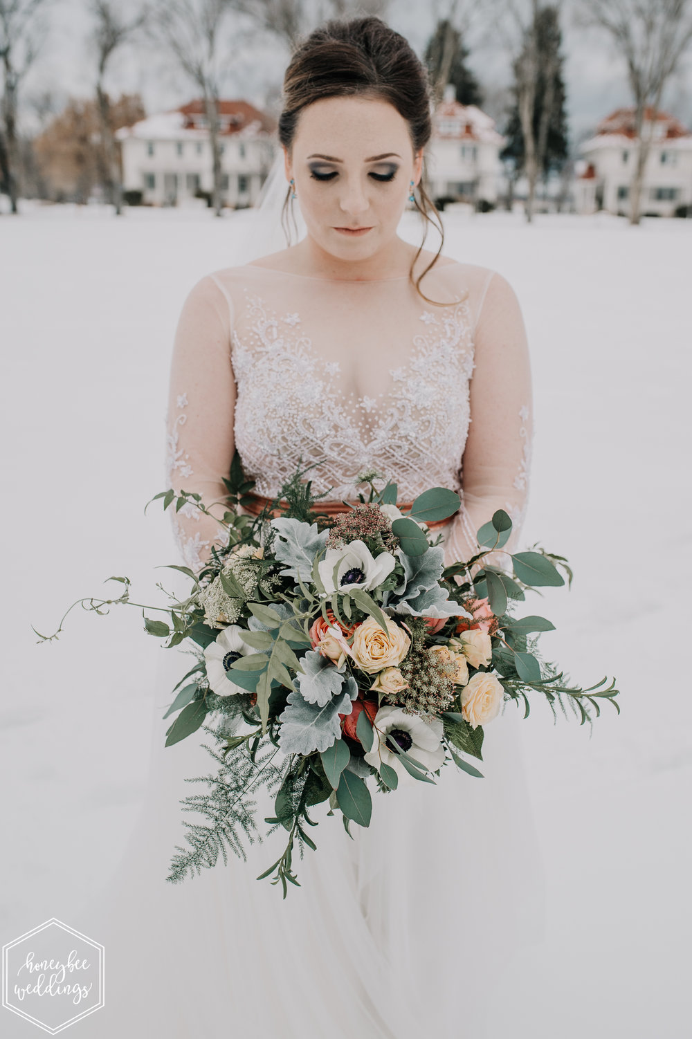 0169Montana Wedding Photographer_Montana winter wedding_Wedding at Fort Missoula_Meri & Carter_January 19, 2018-320.jpg