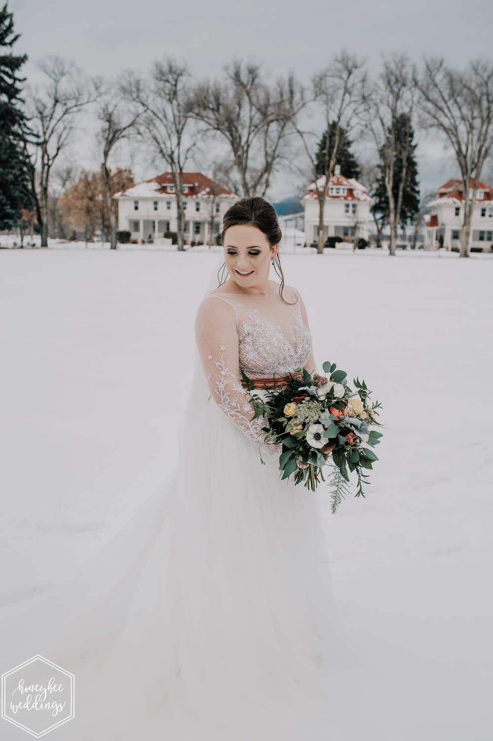 0168Montana Wedding Photographer_Montana winter wedding_Wedding at Fort Missoula_Meri & Carter_January 19, 2018-363.jpg