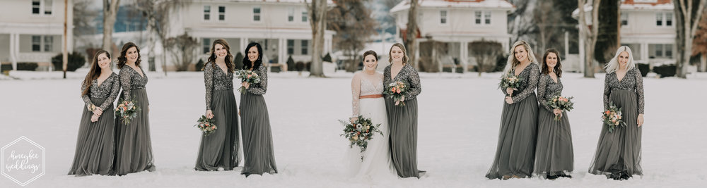 0204Montana Wedding Photographer_Montana winter wedding_Wedding at Fort Missoula_Meri & Carter_December 31, 2015-29-Pano.jpg