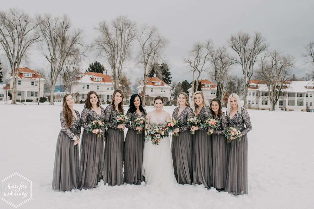 0198Montana Wedding Photographer_Montana winter wedding_Wedding at Fort Missoula_Meri & Carter_January 19, 2018-395.jpg