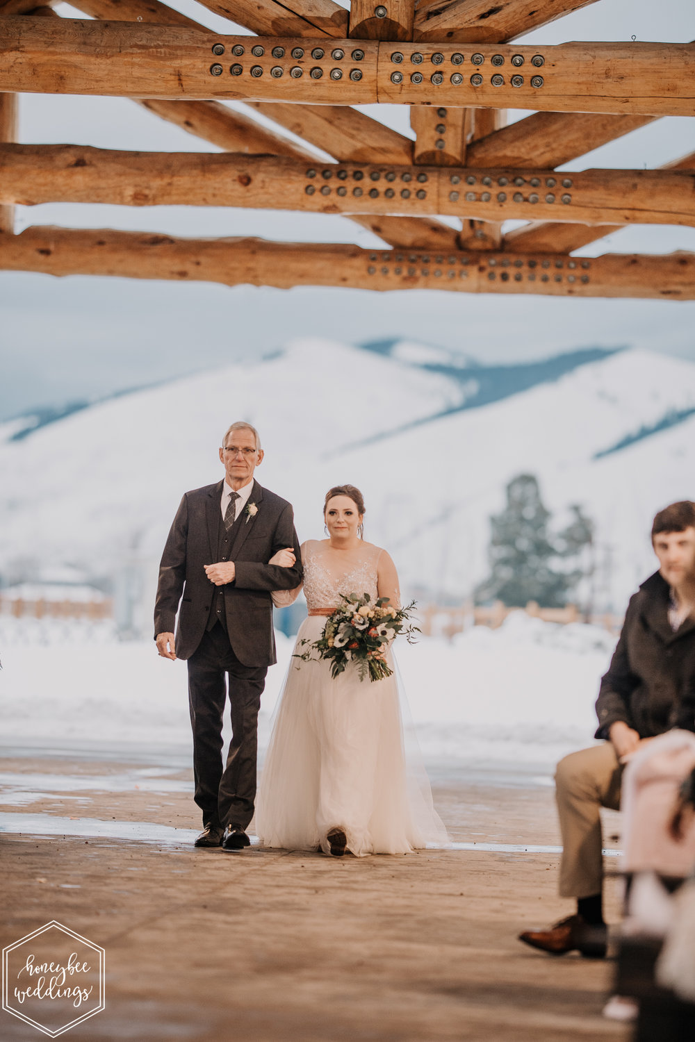 0232Montana Wedding Photographer_Montana winter wedding_Wedding at Fort Missoula_Meri & Carter_December 31, 2015-757.jpg